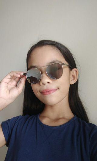 Yoyoso sunglasses