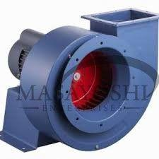 CENTRIFUGAL BLOWERS - View all CENTRIFUGAL BLOWERS ads in