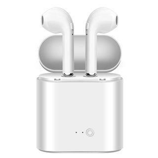 I7s TWS Wireless Bluetooth Ear Piece Ear buds