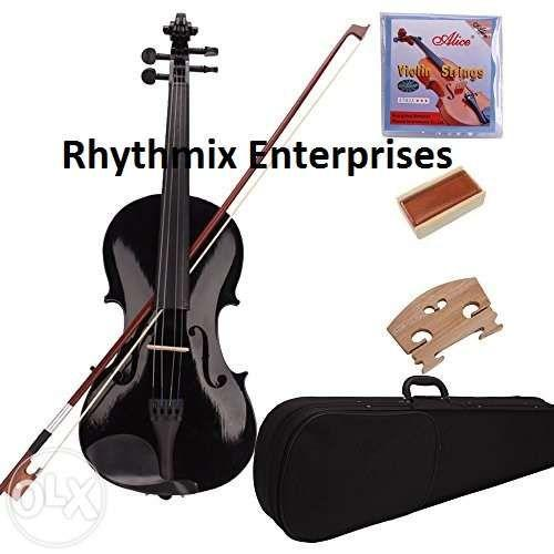 Violin Violin Package Promo With Freebies Violin Price
