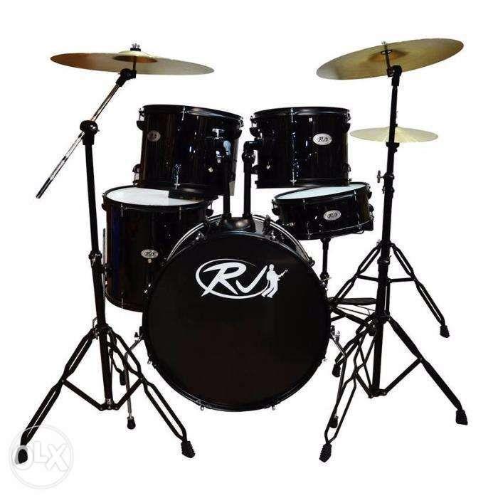 Drumset For Sale : drums drum set electronic drumset on sale brand new different brands music media music ~ Hamham.info Haus und Dekorationen
