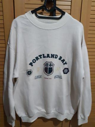 Sweater Portland Bay