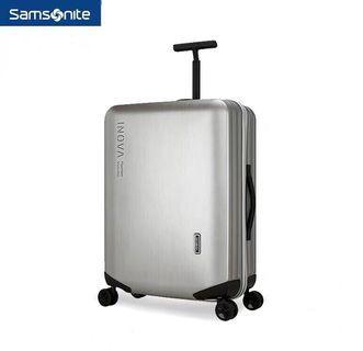 Samsonite新秀麗INOVA U91行李箱luggage