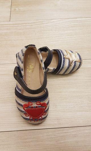 Bibi shoes
