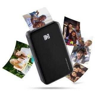 KODAK Photo Printer Mini 2 無線相片打印機 PM220