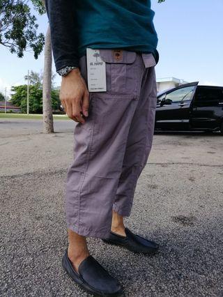 Sirwal boxer pants