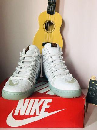 正版全新Nike kd lifestyle 民族風 us10.5