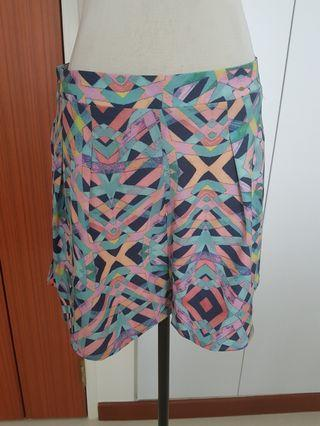 BNWOT MDS Shorts