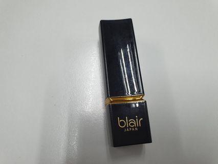 Blair Japan Velvet Lipstic in Liviah