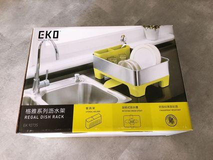 EKO regal DRYING RACK