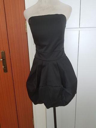 BNWT Tube dress