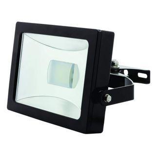 Item#162 - JCC NiteFlood LED 15W Floodlight (Black)