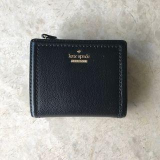 brand new genuine Kate Spade wallet for sale
