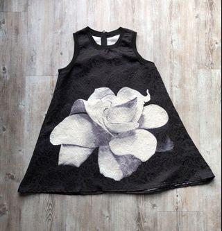 Top / maternity shirt