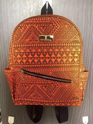 BKK Original Backpack