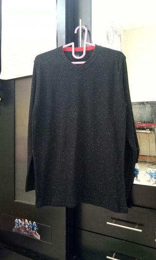 Sweater Pria