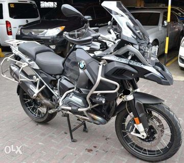 BMW motorcycles - View all BMW motorcycles ads in Carousell Philippines