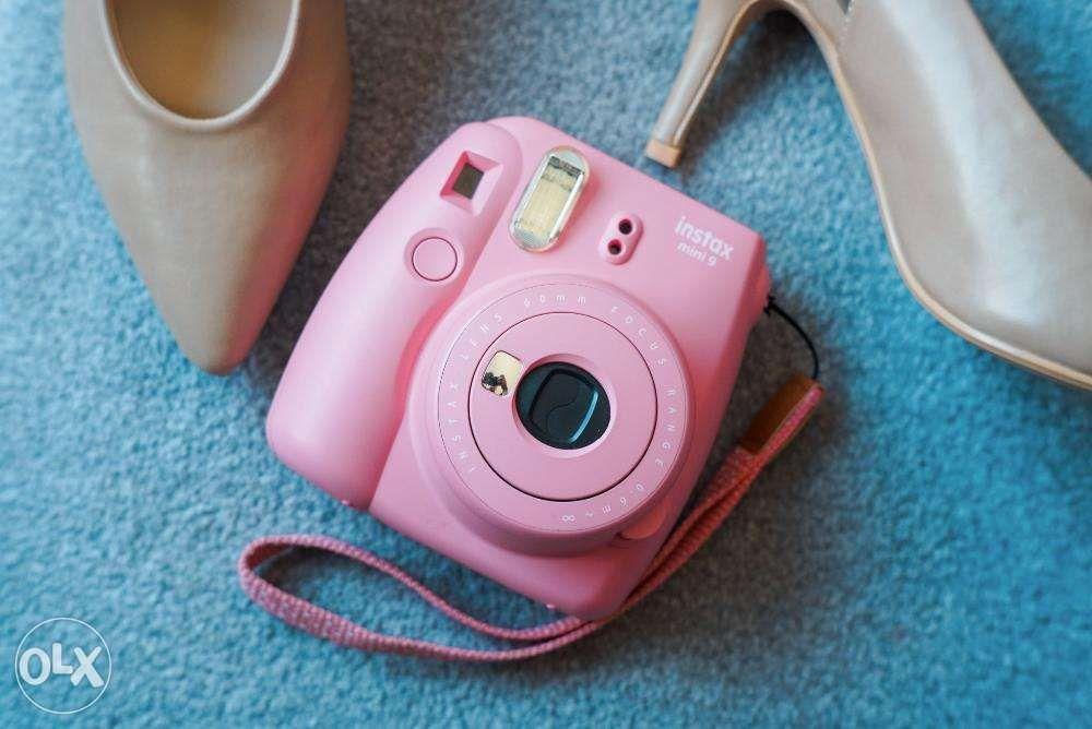 Freelance Photographer and Videographer