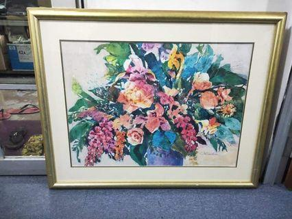 Art Painting for sale @$200 each