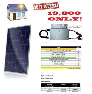 solar panel mono | Electronics | Carousell Philippines