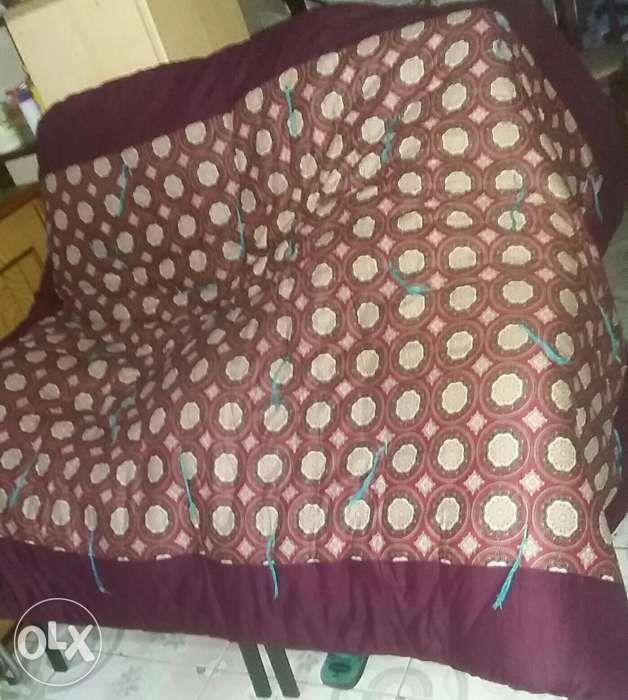 Comforter japan