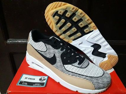air max 90 | Sports | Carousell Philippines