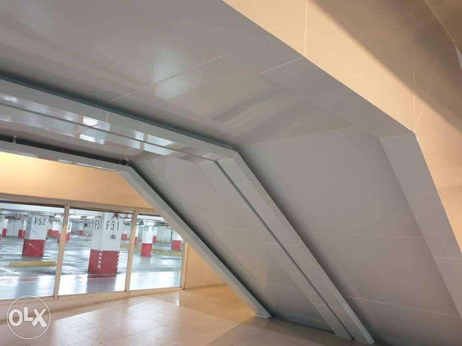 Aluminum Composite Panel ACP Edryl Aluminum Cladding on Carousell