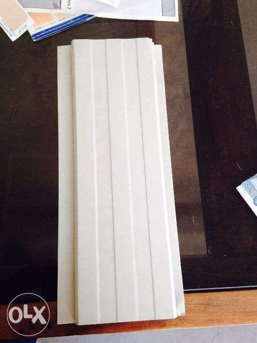 Long Span Color Longspan Roofing Trusses Steeldeck
