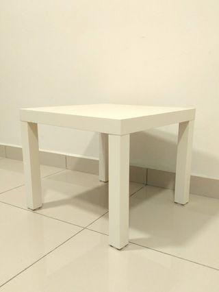 [Moving Out] IKEA Lack side table