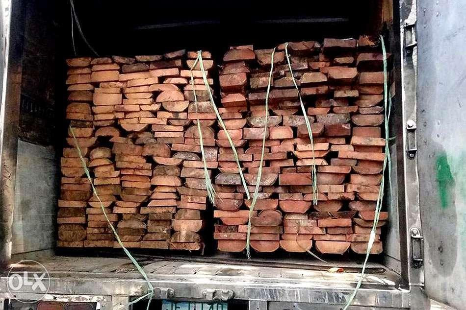 Coco Lumber for Sale Dasmarinas Cavite, Jobs & Opportunities