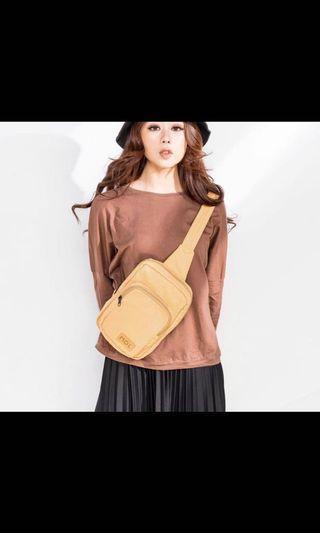 🚚 Waist Bag