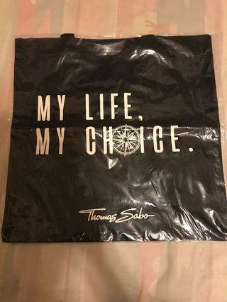Thomas Sabo - Tote bag