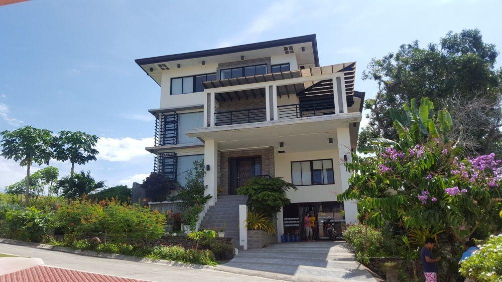 Canyon Cove Beach House