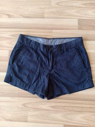 Uniqlo Shorts / Celana Pendek Uniqlo