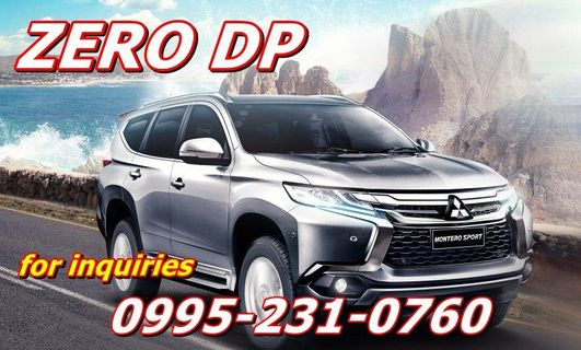 montero 2018 gls premium | Cars for Sale | Carousell Philippines