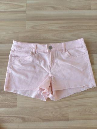 H&M Shorts / Celana Pendek H&M