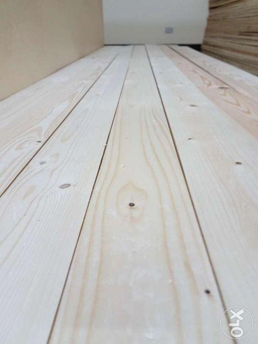 For sale Russian lumber PINE and SPRUCE on Carousell