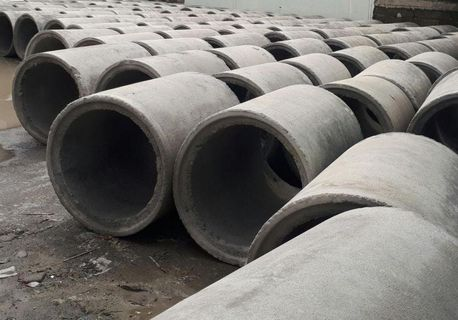 pipe culverts - View all pipe culverts ads in Carousell Philippines