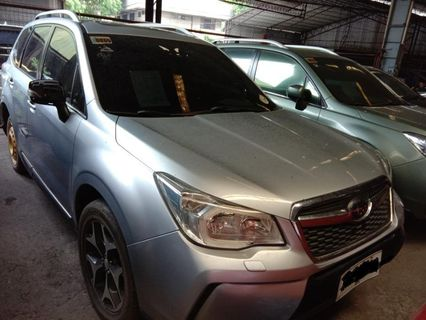 bdo pre owned cars - View all bdo pre owned cars ads in Carousell