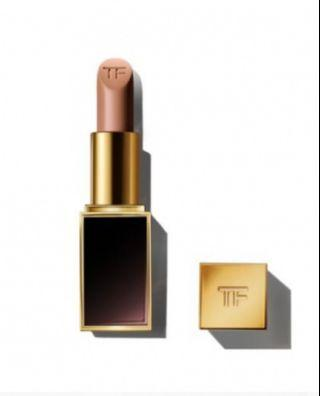 Tom Ford Lipstick(Erogenous/Paper Doll)
