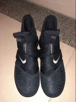 separation shoes 6e1e3 9d1b7 lebron soldier | Books | Carousell Philippines