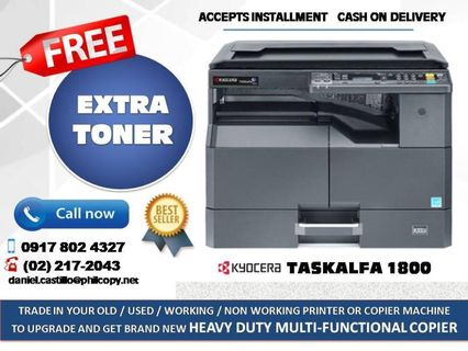 scanner printer   Electronics   Carousell Philippines