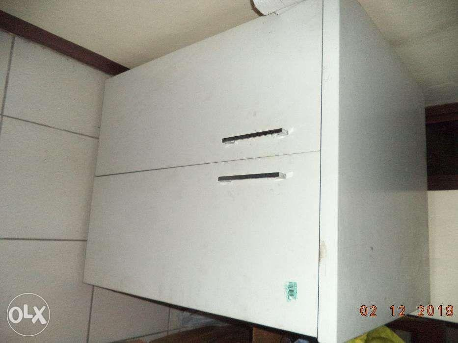 Kitchen Cabinet Multipurpose Cabinet On Carousell