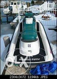 jetski jet ski speedboat boat yacht