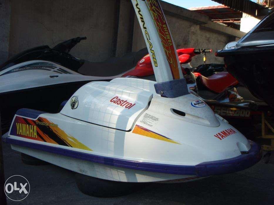 jetski jet ski speedboat speed boat boat yacht
