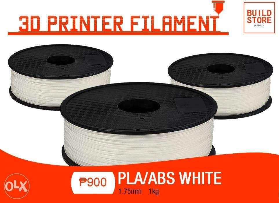 3D Printing Filament on Carousell