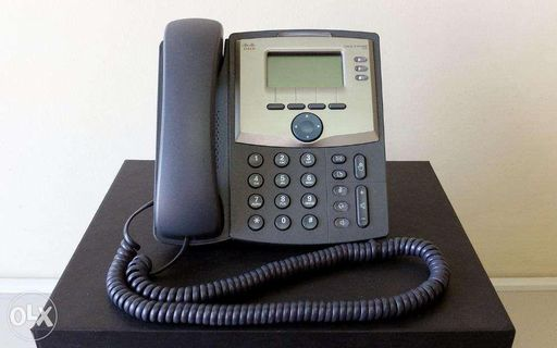 cisco ip phones and - View all cisco ip phones and ads in