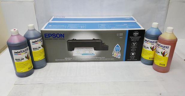 epson inkjet   Electronics   Carousell Philippines