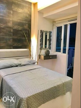 rooms for rent cubao - View all rooms for rent cubao ads in