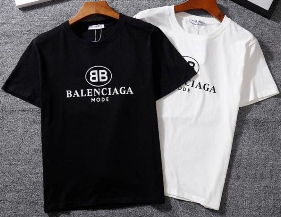 balenciaga t shirt sale Shop Clothing